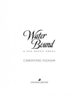 Water Bound