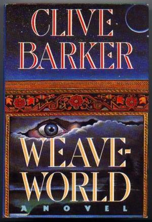 Weave World
