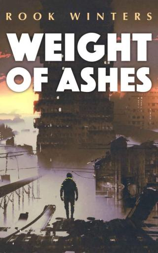 Weight of Ashes