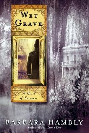 Wet Grave [en]