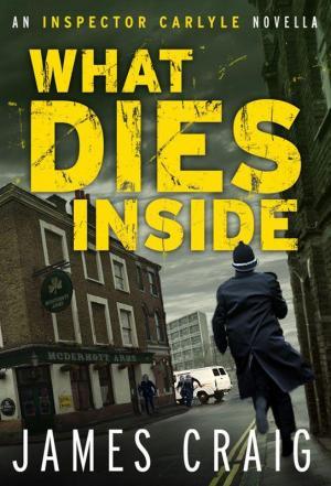 What Dies Inside