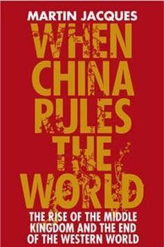 When China Rules the World