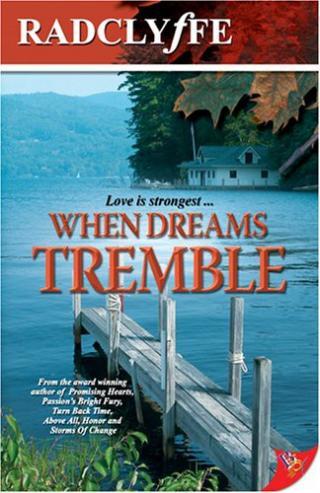 When Dreams Tremble