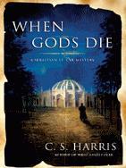 When Gods Die
