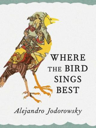 Where the Bird Sings Best