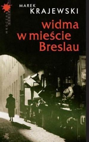 Widma W Mieście Breslau