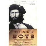 Widwood boys