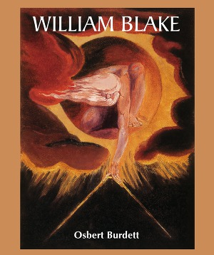 William Blake (Temporis Collection)