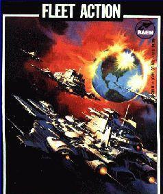 Wing Commander: Битва флотов