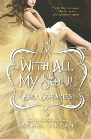 With All My Soul