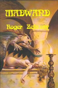 Wizard World 2: Madwand