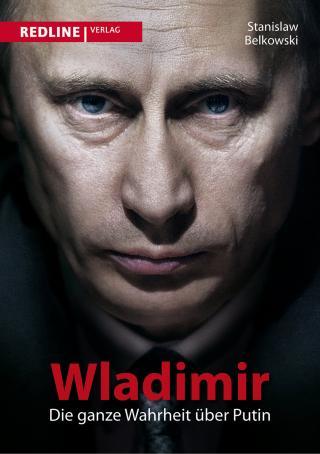Wladimir - die ganze Wahrheit