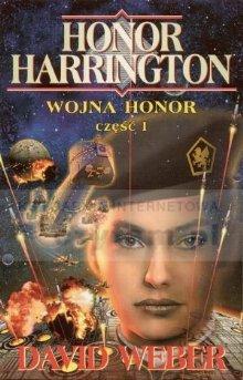 Wojna Honor [War of Honor - pl]