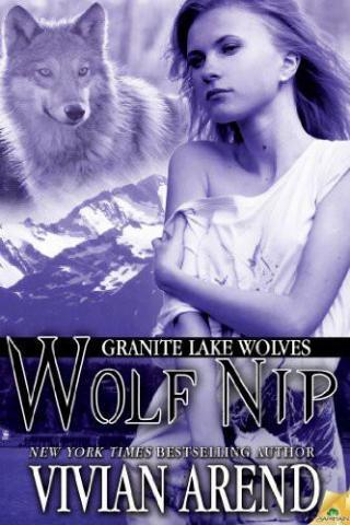 Wolf Nip Split