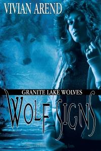 Wolf Sings