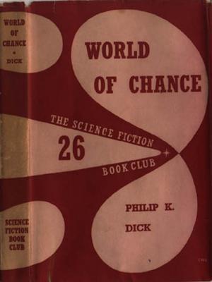World of Chance