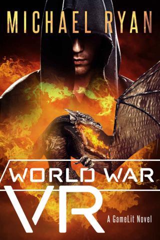 World War VR