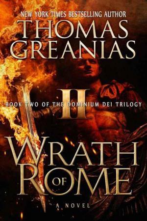 Wrath of Rome