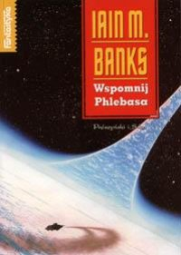Wspomnij Phlebasa [Consider Phlebas - pl]