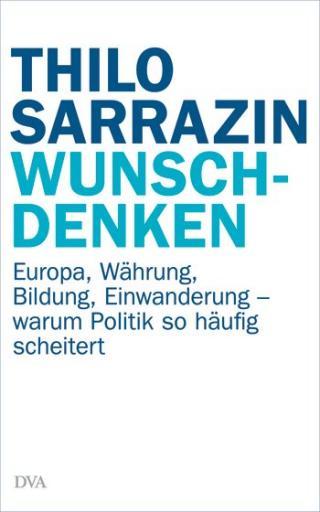 Wunschdenken [DE]