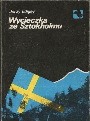 Wycieczka ze Sztokholmu