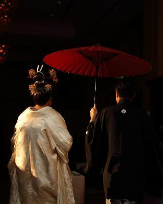 Японские легенды о чудесах