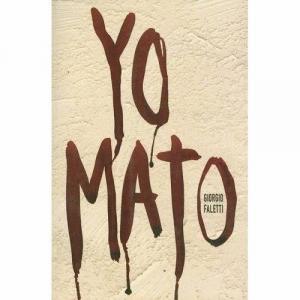 Yo Mato