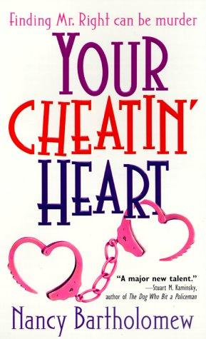 Your Cheatin Heart