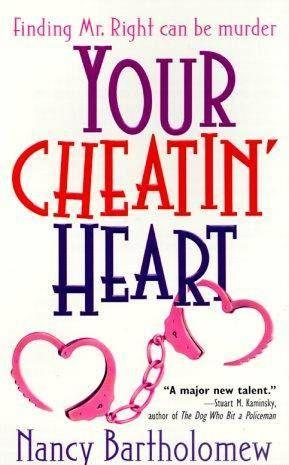 Your Cheatin Heart