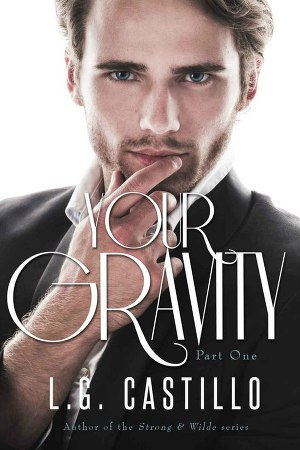 Your Gravity - Part One