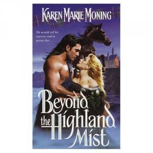 За горным туманом [Beyond the Highland Mist-ru]