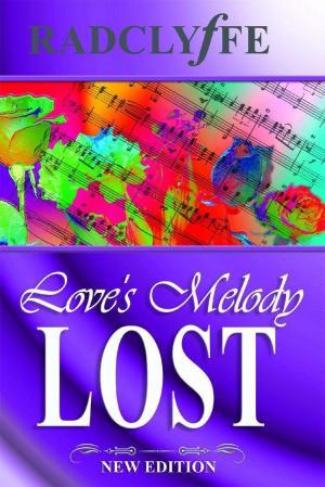 Забытая мелодия любви + глава-послесловие