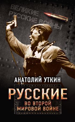 Забытая трагедия (Россия в первой мировой войне)