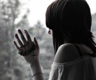 Зачем тебе моя любовь или я тебя не отдам... (СИ)