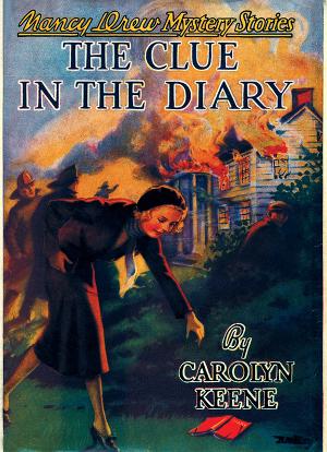 Загадка в дневнике
