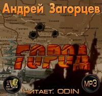 Загорцев Андрей Город