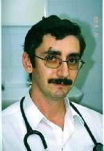 Записки нового репатрианта, или Злоключения бывшего советского врача в Израиле