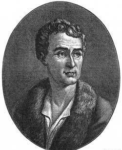Жан-Жак Руссо. Его жизнь и литературная деятельность