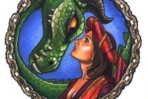 Змей - Погорелыч или Чешуйчатые Байки (СИ)
