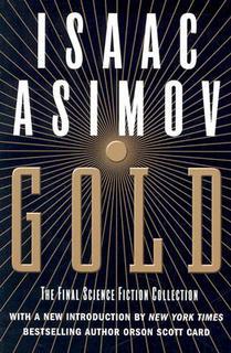 Золото (Сборник рассказов)