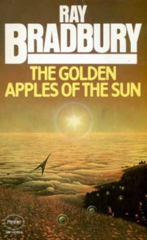 Золотые яблоки солнца [The Golden Apples of the Sun, 1953 / Оригинал + перевод]