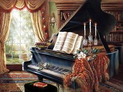 ЗВУЧАЛА МУЗЫКА ОДНА ( сборник избранной лирики)