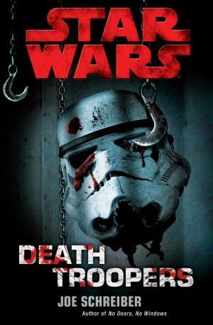 Звёздные войны: Солдаты смерти