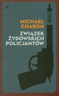 Związek żydowskich policjantów [The Yiddish Policemen's Union - pl]
