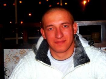 Дмитрий Литвин