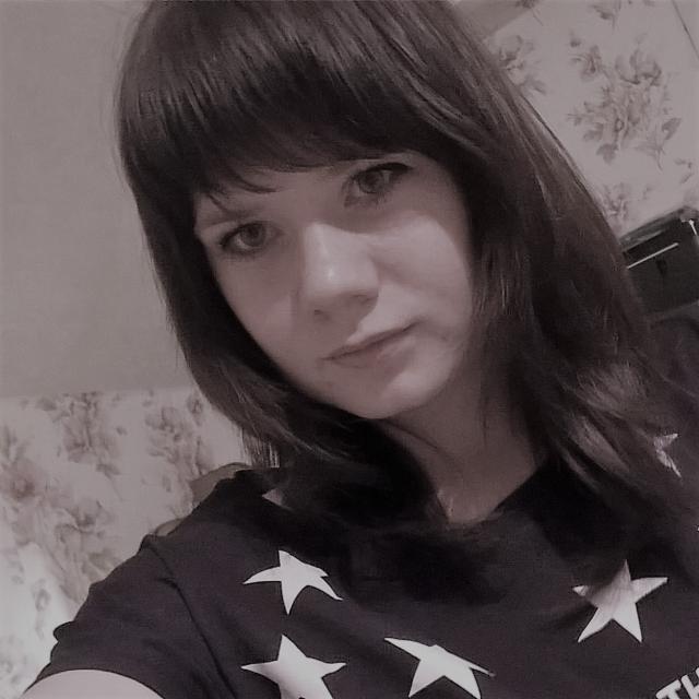 Ирина Недодаева