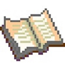 Книгодел
