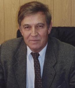 salychov